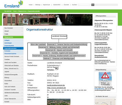 screen_id_emsland_iw