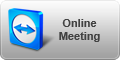 teamviever_onlinemeeting